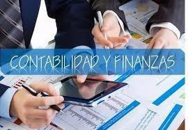 clases de finanzas y/o contabilidad