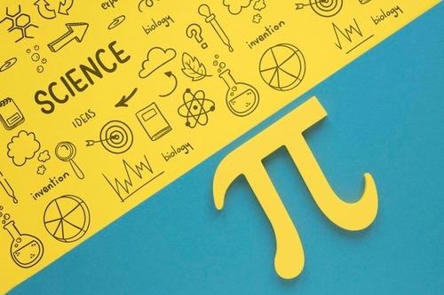 clases de física, química y matemáticas 1° a 4° de liceo