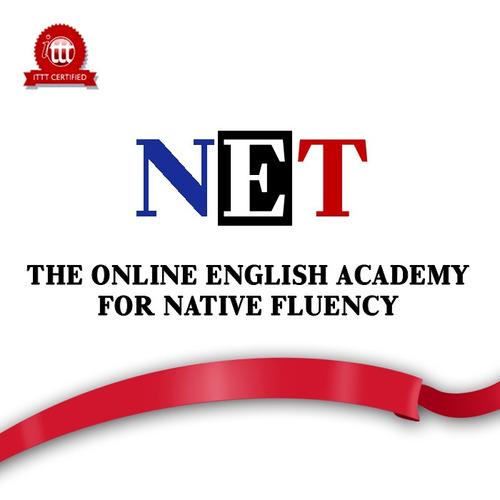 clases de fluidez en ingles - tefl profesor nativo cambridge
