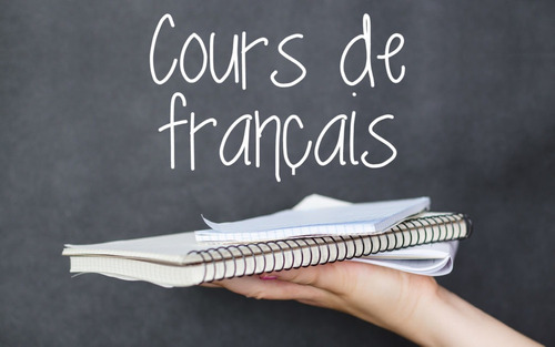 clases de francés con nativo online o a domicilio