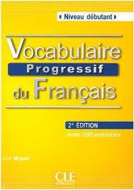 clases de francés en lima- perú