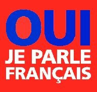clases de francés online. b2 / c1. examenes y mantenimiento