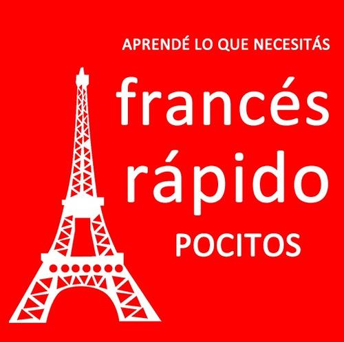 clases de francés online. grupos vespertinos inicio ahora!