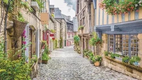 clases de francés particulares - online c/material preparado