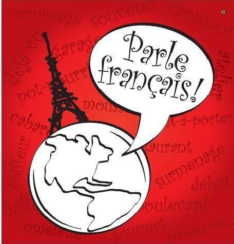 clases de francés por profesor nativo