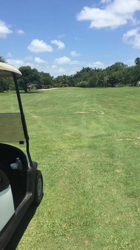 clases de golf en merida
