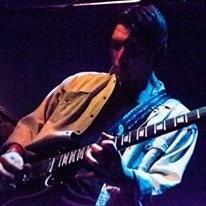 clases de guitarra   almagro/palermo/villa crespo