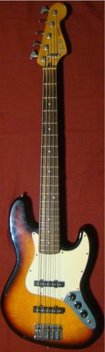 clases de guitarra, bajo y bateria (zona sur lanús)