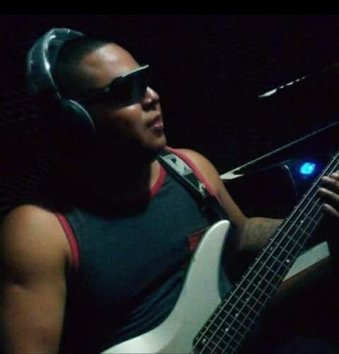 clases de guitarra corto
