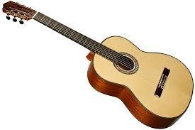 clases de guitarra. lomas de zamora
