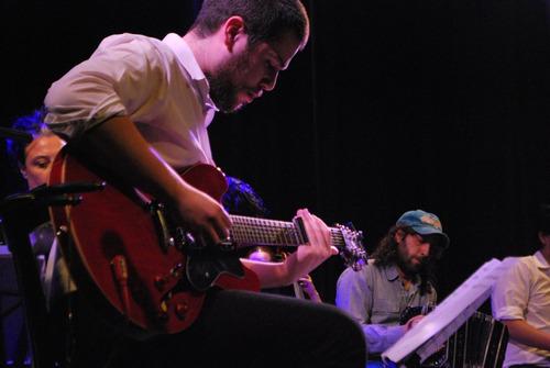 clases de guitarra online - avellaneda