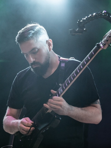 clases de guitarra online o belgrano, nuñez, coghlan