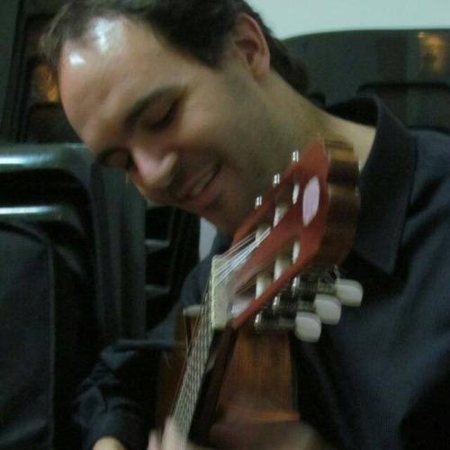clases de guitarra - online o presencial (vicente lopez)