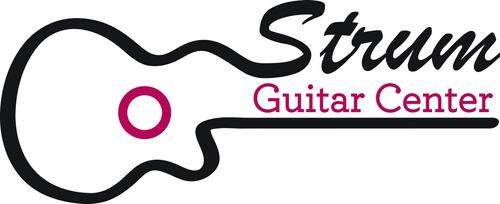 clases de guitarra, piano y teoría músical