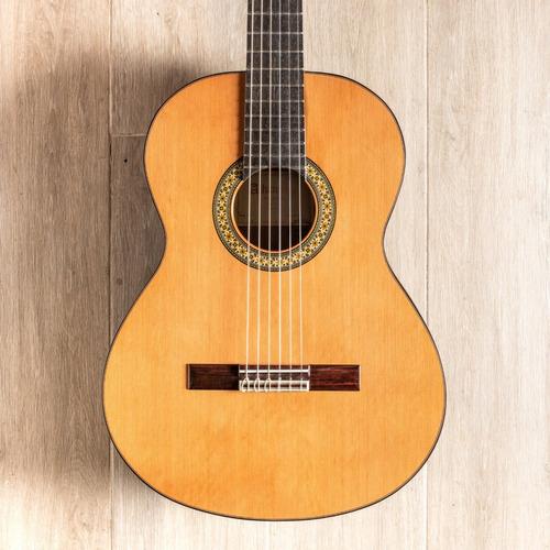clases de guitarra-principiantes.
