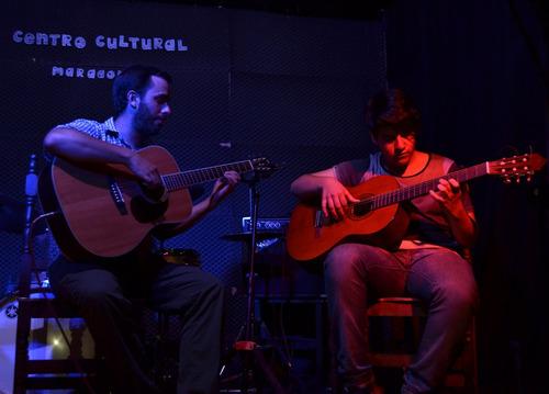 clases de guitarra ramos mejía,morón,san justo, zona oeste