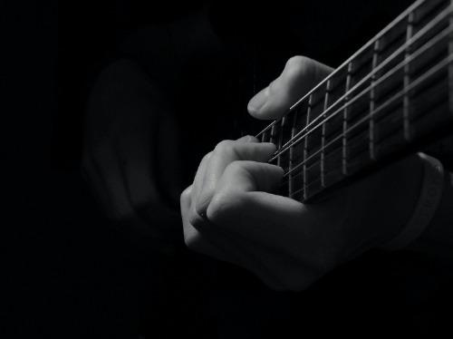 clases de guitarra y bajo en acassuso,san isidro,etc