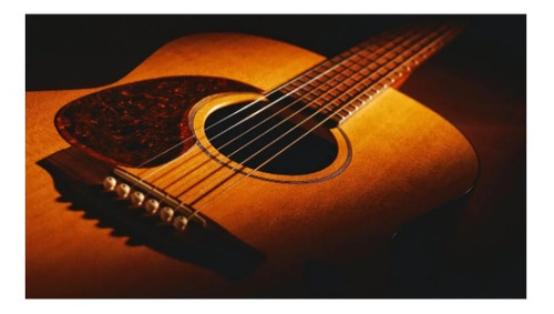 clases de guitarra y bajo on line(skype, whatsapp o hangout)