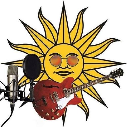 clases de guitarra y canto en verano !!13 años experiencia