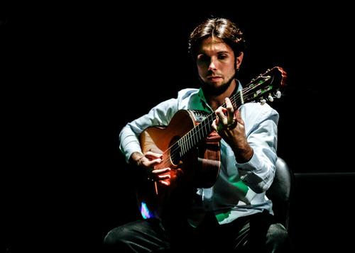 clases de guitarra y musica online o presencial !!!