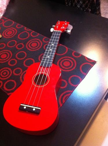 clases de guitarra y ukelele en san telmo presencial o skype