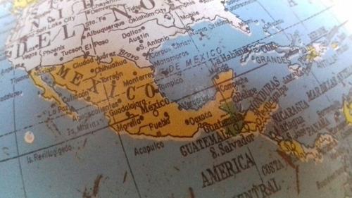 clases de historia y geografia