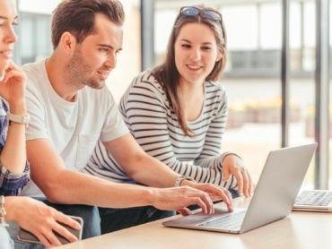 clases de informatica para toda la familia online