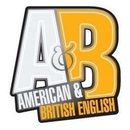 clases de inglés. 20 años de experiencia