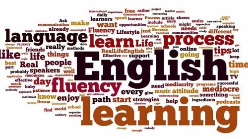 clases de ingles a domicilio y traducciones
