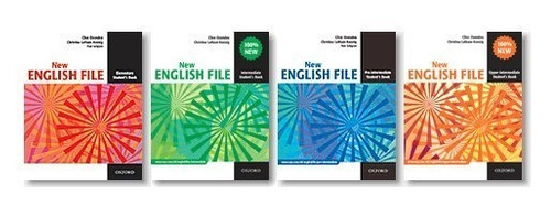 clases de ingles británico y americano .