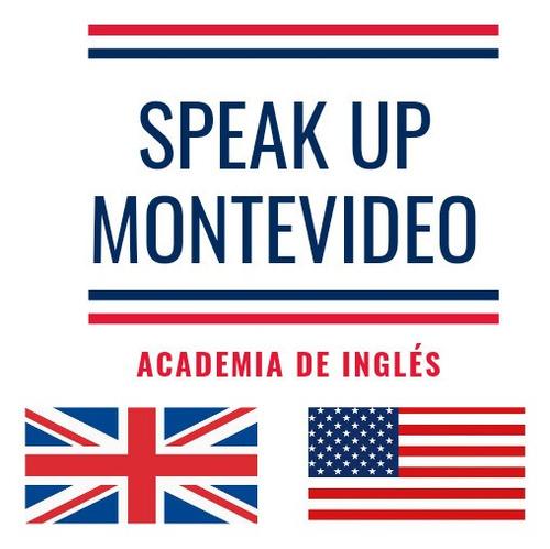 clases de inglés- centro, montevideo.  online o presencial.