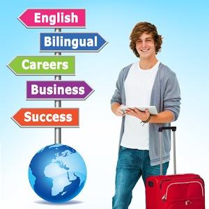 clases de ingles en chia personalizadas, empresariales, casa