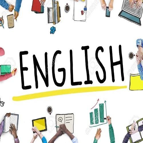 clases de inglés en horarios flexibles