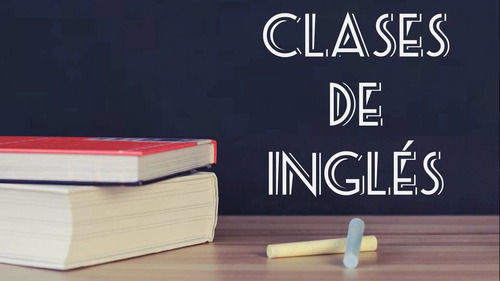 clases de ingles en linea online todo nivel native speaker
