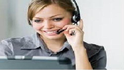 clases de ingles en línea,pago  semanal  o por hora