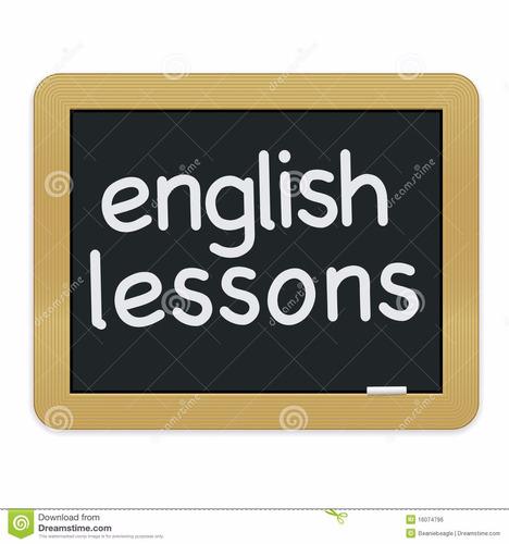 clases de inglés en quito y traducciones inglés - español
