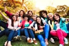 clases de inglés, idiomas. niños, adolescentes, adultos.