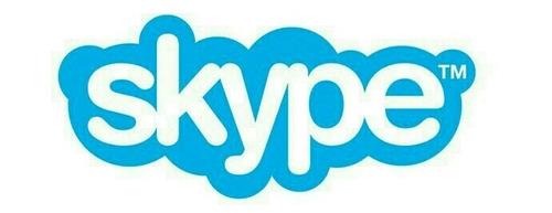 clases de inglés nativo en línea por skype
