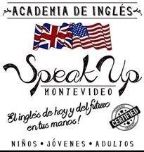 clases de inglés- niños, jóvenes & adultos centro andes y 18
