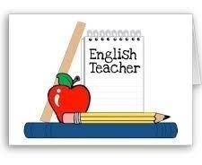 clases de inglés - online