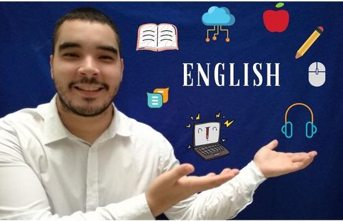 clases de ingles online con profesor nativo
