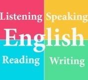 clases de ingles online profesor de ingles online