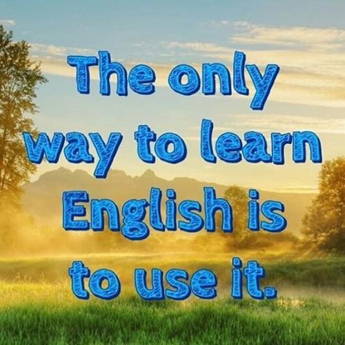 clases de ingles online profesora de ingles online