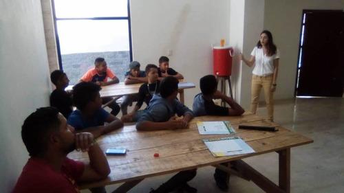 clases de inglés online profesora de inglés online