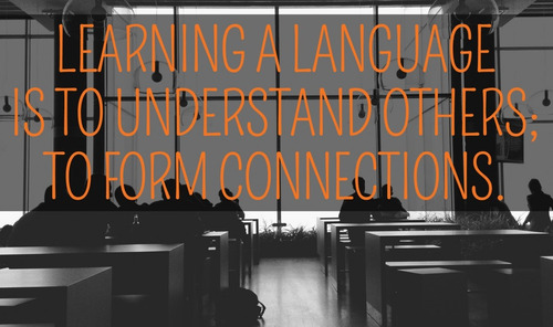 clases de inglés online // profesores certificados