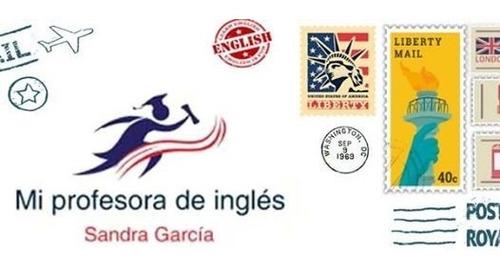 clases de ingles online - traducciones ingles español