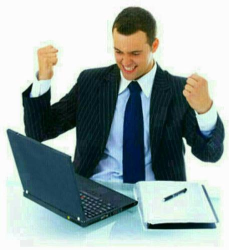 clases de inglés para negocios método conversacional efectiv