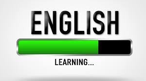 clases de inglés para niños y adultos. online
