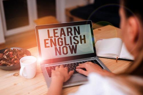 clases de inglés para todas las edades