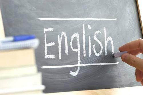 clases de inglés particulares online